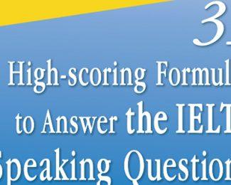 31-High-scoring-Formulas