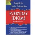 Everyday-Idioms