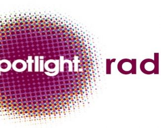 spotlight-radio-logo-elr-640x380
