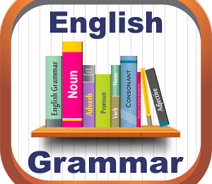 bí quyết học ngữ pháp