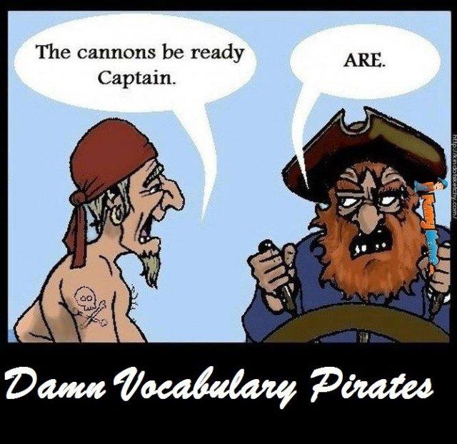 funny-meme-damn-vocabulary-pirates-640x622