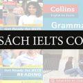 12-cuon-sach-ielts-collins
