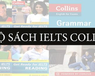 12-cuon-sach-ielts-collins