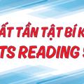 800x418-tat-tan-tat-bi-kip
