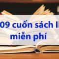 books-1-1024x682