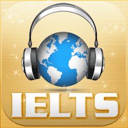 kinh-nghiem-ielts-listening