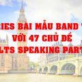 bo-bai-mau-speaking-partii