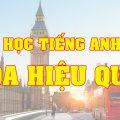 hoc-qua-voa