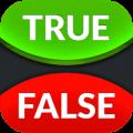 huong-dan-lam-true-false-not-given