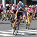 1-bike-race-dimaggio-2