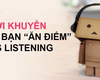 14-loi-khuyen-an-diem-listening