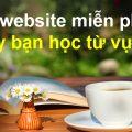 5-web-hoc-tu-vung